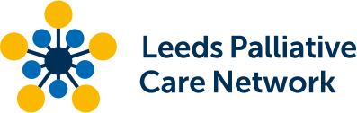 Leeds Palliative Care Network