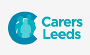 Care & Repair Leeds