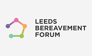 Leeds Bereavement Forum