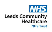 Leeds Community Healthcare