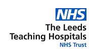 Leeds Teaching Hospital NHS Trust