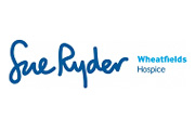 Sue Ryder Wheatfields Hospice