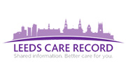 Leeds Care Record